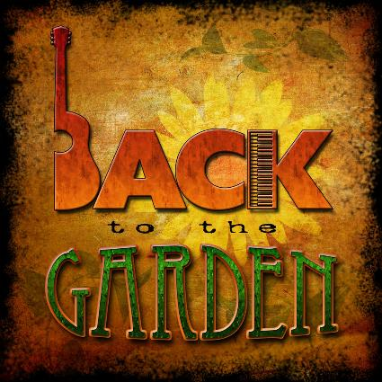 cactus twang and whyte back to the garden crosby stills